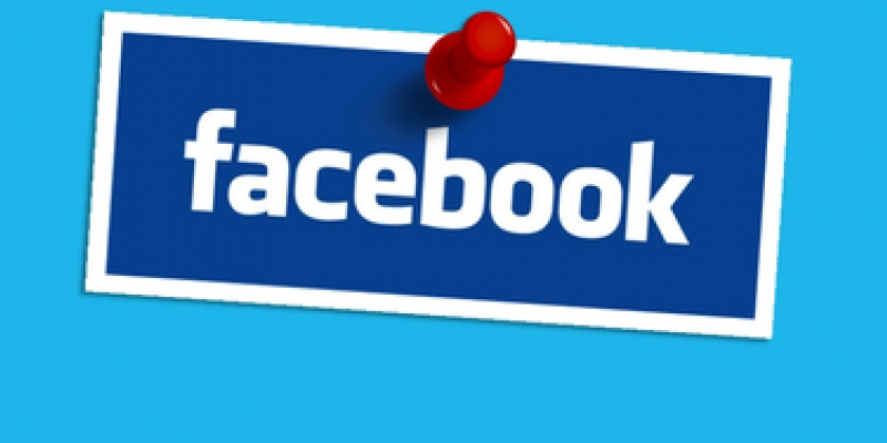 Facebook Marketing từ A – Z